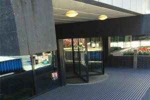 Smartscraper MATCH-Grafiet-Entreemat-ABN AMRO01