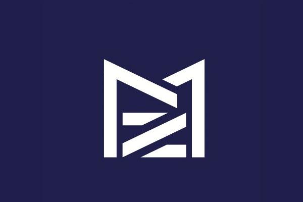 Mattenzaak Logo