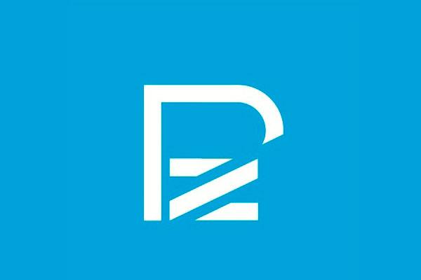 Profielenzaak Logo