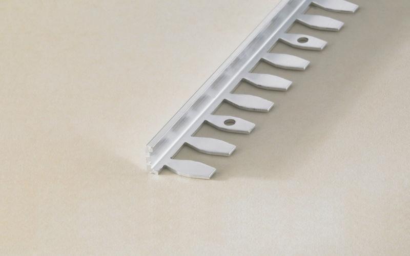 Proline Procurve Aluminium