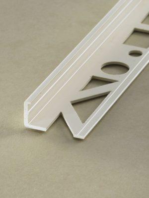 PROFLOOR PVC Hoekprofiel