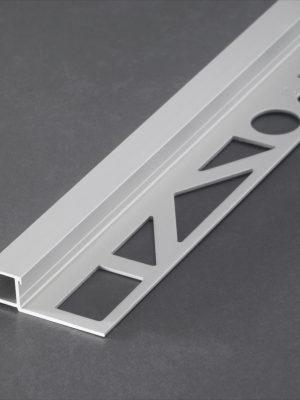 PRODECOR Aluminium