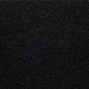Schoonloopzone Excel 608 Zwart