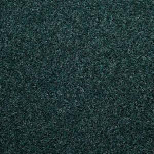 Schoonloopzone Excel 610 Groen