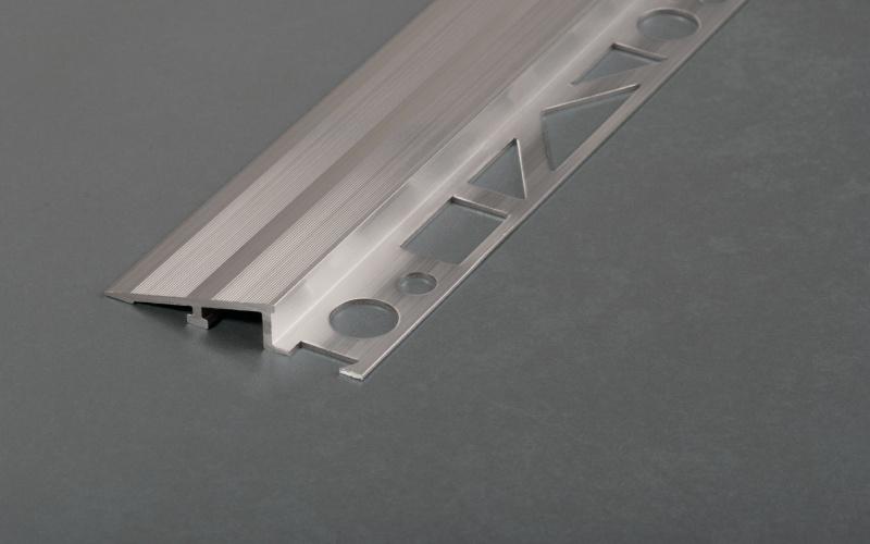 Proline Pronivo K Aluminium Blank
