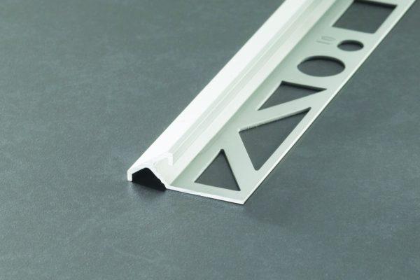 Proline-Pronivo-S-Aluminium