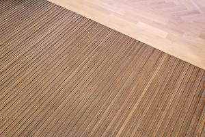 Nuway Tuftiguard Bamboo