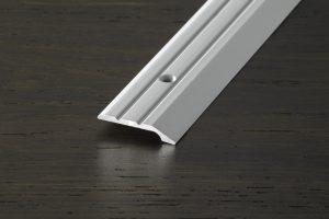 PROFINISH-Aluminium-Aanpassingsprofiel-3mm