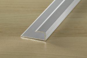 Proline-Proface-Aluminium-afwerkprofiel