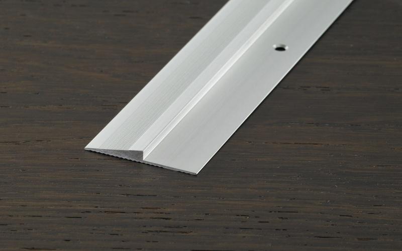 Proline Pronivo K3 Zilverkleurig