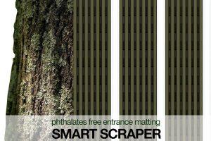 Smartscraper