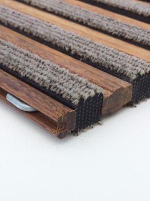Forbo Nuway Tuftigueard Classic Bamboo