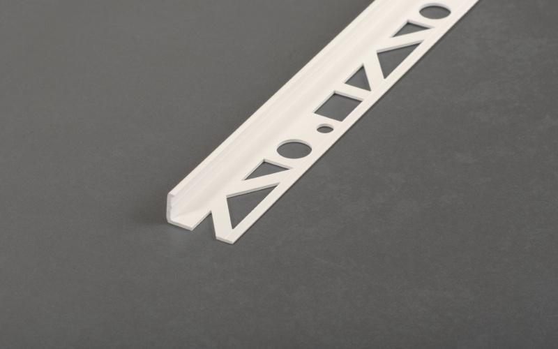 Proline Profloor PVC Brilliant White