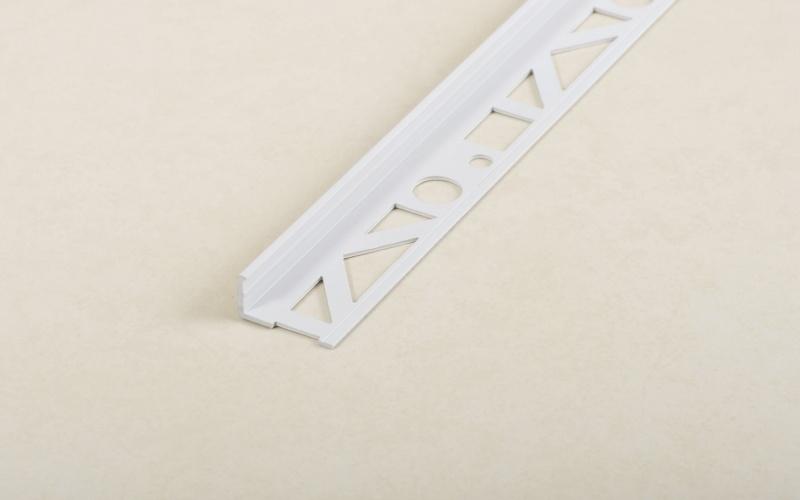 Proline Profloor PVC Light Grey