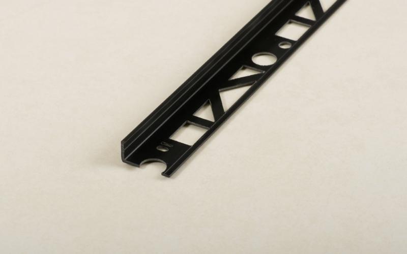 Proline Profloor PVC Black