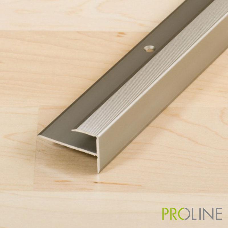 Proline Prostep Trapkant 33 Mm