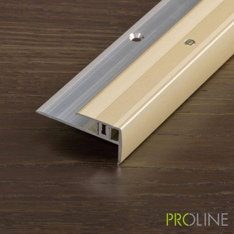 Proline Prostep