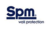 SPM Logo Klein