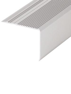 Trapneuzen aluminium product 1559