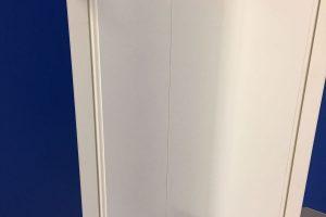 Wandbescherming Cleanroom