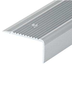Trapneus Aluminium Product