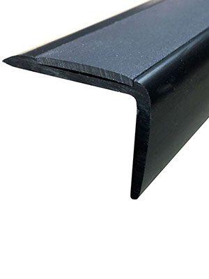 Trapneus PVC Product