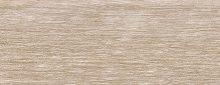 Döllken S60 Harde Kernplint 2485 Smoked Oak White