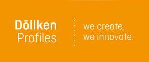 Logo Dollken Oranje