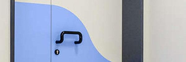 Deurbescherming Header 600x800