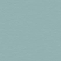 SPM Safy Door Kleur 0091 Dolphin