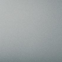 Wandbescherming SPM Decosmic 0080 Silver