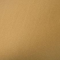 Wandbescherming SPM Decosmic 0082 Gold