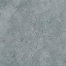 Wandbescherming SPM Decotrend 0053 Medium Concrete