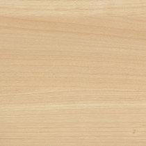 Wandbescherming SPM Decowood 0060 Maple