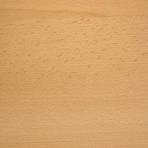 Wandbescherming SPM Decowood 0061 Beech