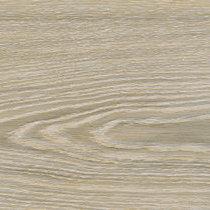 Wandbescherming SPM Decowood 0065 Stripped Pine