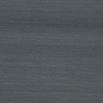 Wandbescherming SPM Decowood 0068 Smokey Cedar