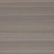 Wandbescherming SPM Decowood 0069 Brown Cedar