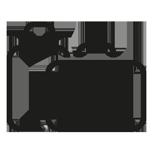 Bagage Icon