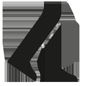 Lopen Icon