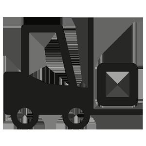 Wagen Icon