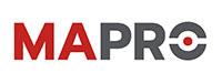 Mapro logo klein