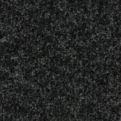 Coral Brush 5710 Asphalt Grey