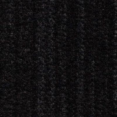 Coral Brush 5750 Aztec Black