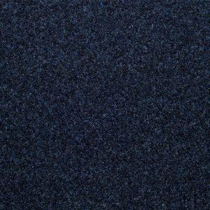 Schoonloopzone-Excel-602-blauw