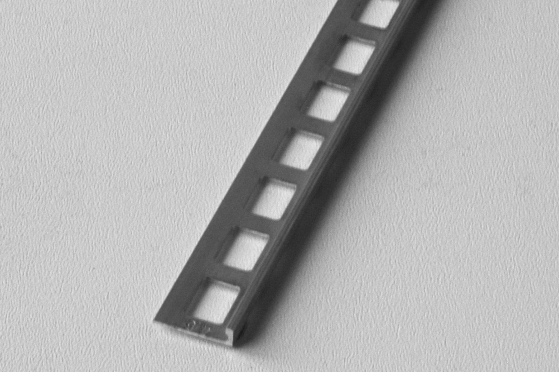 Mapro Egalisatieprofiel 4,5 mm Alu