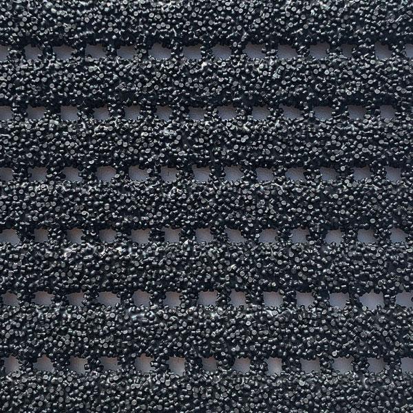 R13 Design Zwart