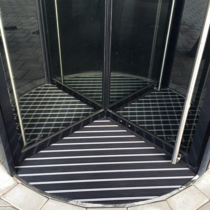 Installatie Smartscraper