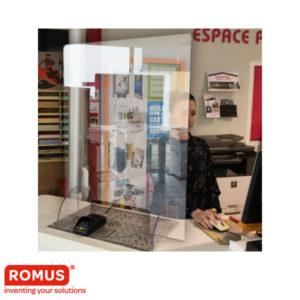 Romus Plexiglas