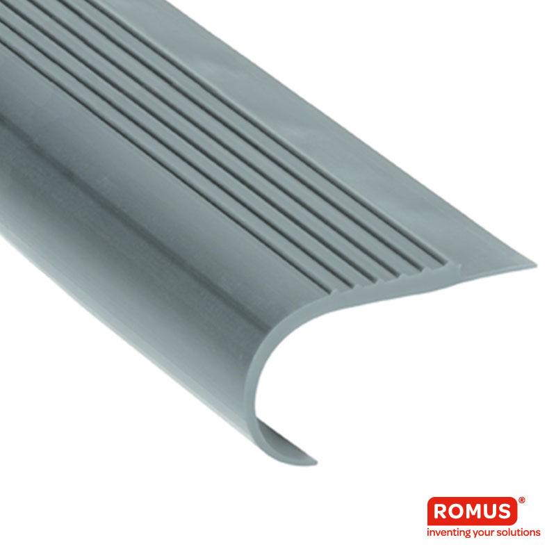 Trapneus PVC N40C